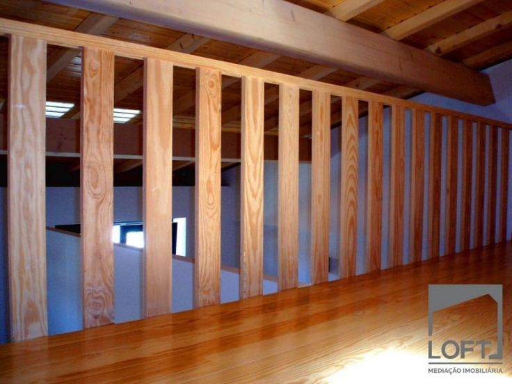 Apartamento estúdio - À venda, 4000-065 Porto - ID2