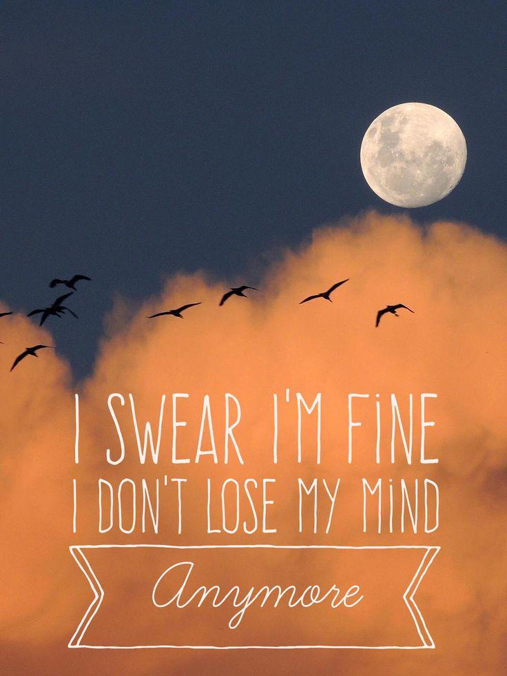 Higher Stakes - Jeremy Loops #lyrics #retype