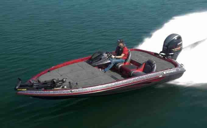 Ranger Z185 Top Speed, ranger z185 reviews, ranger z185 vs