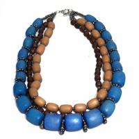 Vivid Jewellery - Tilli Necklace - $35
