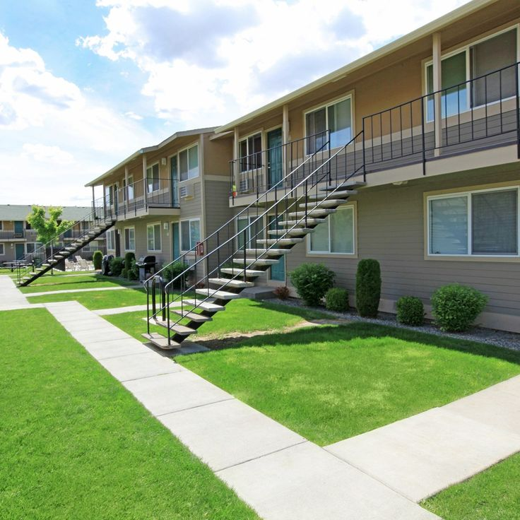 Sierra Meadows Apartments: Pin By Apartments 247 On Pitches