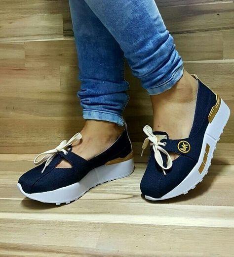 40015c6b43e Zapatos Colombianos 2016 - Zapatos en Mercado Libre Venezuela ...
