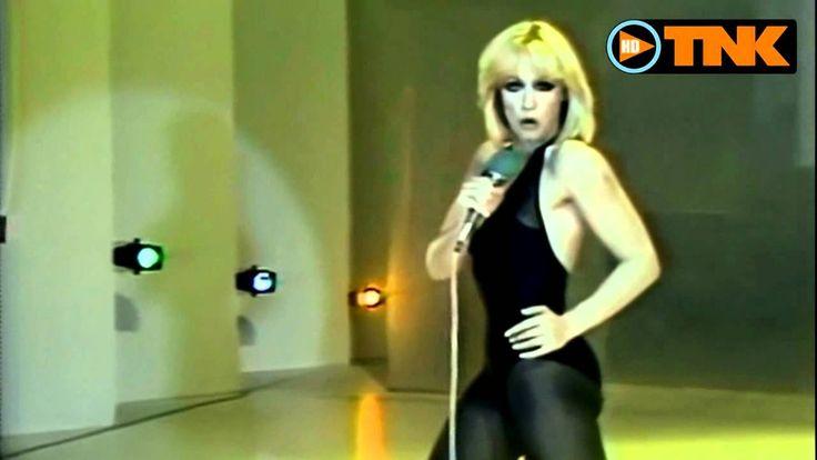 Raffaella Carra' - Vuelve (versión original)