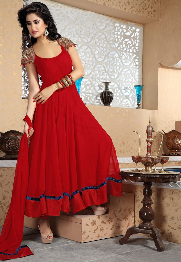 Online shopping for churidar