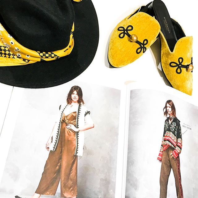 Show Mustard some love tho  @scotch_official #hat #elle #ellebelgium #ellebelgie #scotchandsoda #mustard via ELLE BELGIUM MAGAZINE OFFICIAL INSTAGRAM - Fashion Campaigns  Haute Couture  Advertising  Editorial Photography  Magazine Cover Designs  Supermodels  Runway Models