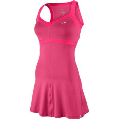 17 Best images about Tennis outfits on Pinterest | Sports skirts ...