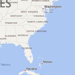 U.S. Bank Locations | ATM Bank | Branch Locator