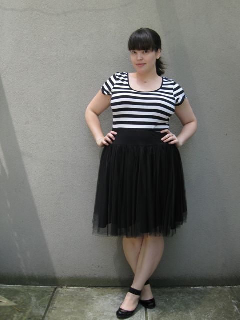I want this skirt SO MUCH