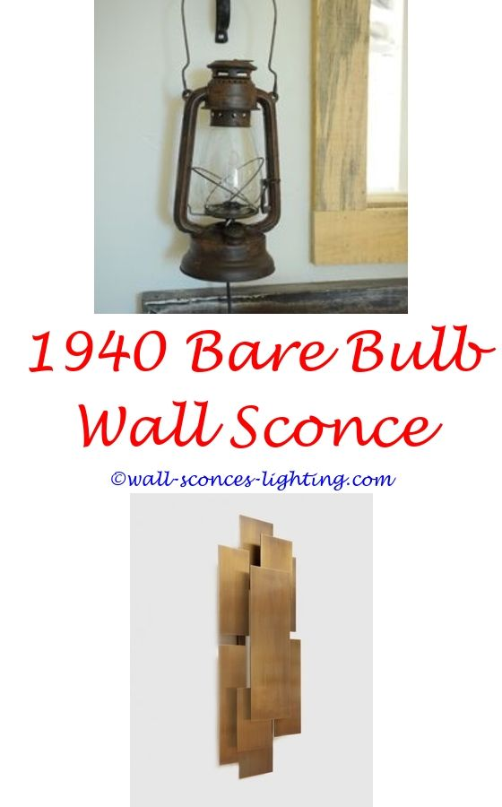 2 light sconce wall lighting etched glass - possini euro design mother of pearl mosaic wall sconce.outdoor wall sconce black nautical coastal elegant lighting picasso wall sconce with chrome finish and crystal candle wall sconces walmart 7086025335