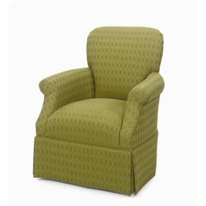 Small Accent Chairs With Arms Accent Chairs Upholstered