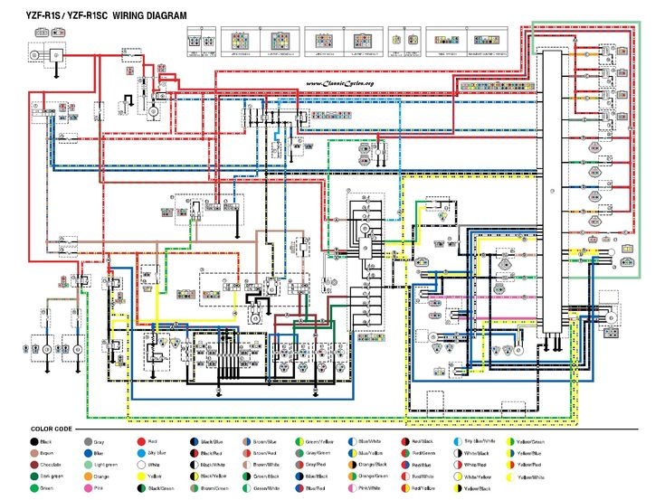 xv535 wiring diagram  r8285a1048 wiring diagram  bege