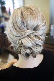 bridesmaid_hair_09