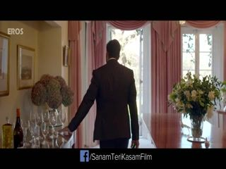 Sanam Teri Kasam Video Song, Download Sanam Teri Kasam Mp3 Songs, Sanam Teri Kasam Video Download, Sanam Teri Kasam, Ankit Tiwari Video, Sanam Teri Kasam HD Pc Video, Sanam Teri Kasam Mobile Video And Mp3 Format