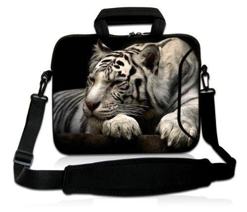 Amazon.com: Laptop Case Computer Bag Sleeve Cover Lemurs