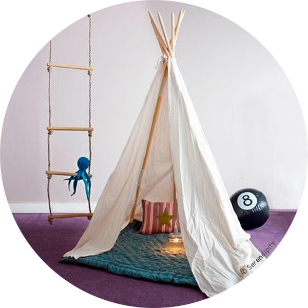 100 Best LOVEly Tents And Tipis Images On Pinterest
