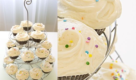 susiecakes.com: Cupcake, Susiecakes Com, Wedding Stuff, Susie Cakes, Wedding Events