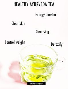 What exactly do we mean by Ayurvedic Teas? Ayurvedic Teas are carefully crafted…