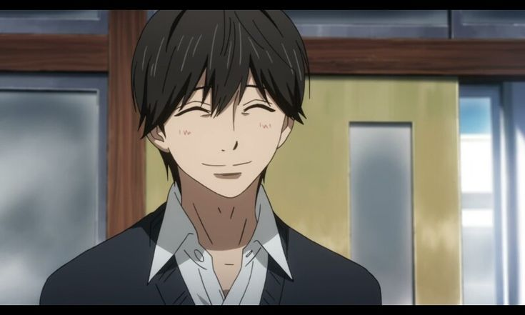 Kakeru anime orange anime anime romance