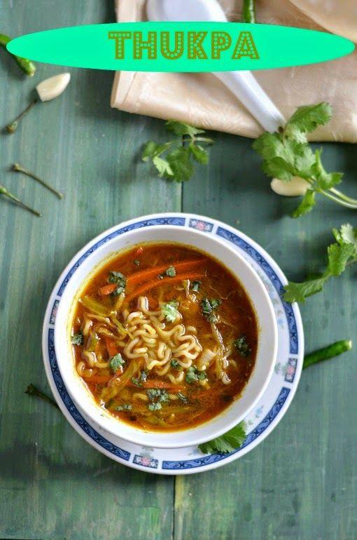 17 best images about india arunachal pradesh on for Arunachal pradesh cuisine