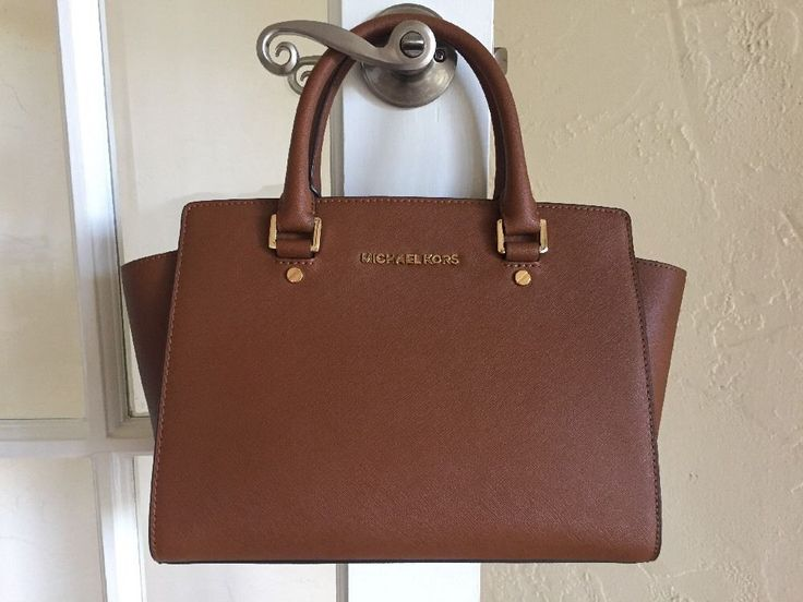 Samantha Brown Luggage Qvc: 1000+ Images About Michael Kors Handbags On Pinterest
