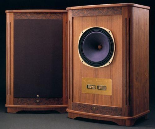 Tannoy-Cantebury-SE-Floorstanding-Speakers-EX-Demo-3-Year-Warranty