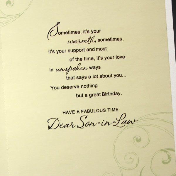 Pin By Betty Collignon On Cards
