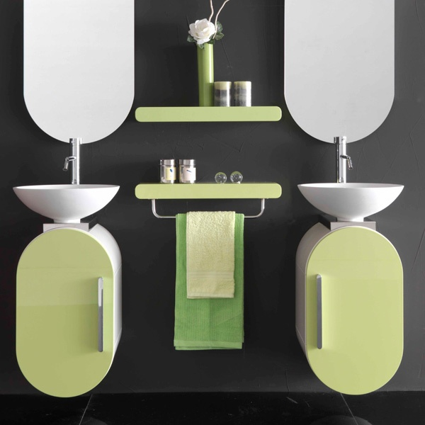 8 best Lu0027univers du Meuble images on Pinterest Bathroom furniture