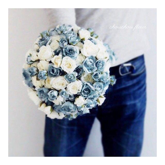 100本のバラのブーケ♡ プロポーズに、ホワイトデーのお返しに貰って嬉しいブーケです! 色合いがよくて、その上生花よりも断然軽い 価格1,0000円(税込価格) オンラインショップ ▼▼▼シュシュフルール▼▼▼ http://chouchoufleur.com ▼#花束#100本のバラ#bouquet#ウェディング #ブーケ#プロポーズ#corolla#バラ#お花 #フラワー #ウェディングドレス #ホワイトデー#プレゼント#wedding #dress#flower #ホワイトデーお返し#ナチュラルウェディング #通販 #pink#chouchoufleur#シュシュフルール#ピンク#100輪のバラ #rose #ローズ #ピンク#2017春婚 #日本中のプレ花嫁さんと繋がりたい#プロポーズ#プロポーズ大作戦#propose