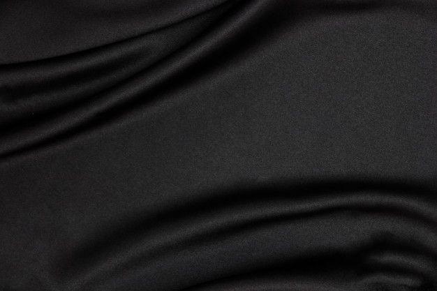 Black Silk Wallpaper Black Silk Shades Of Black Silk Wallpaper