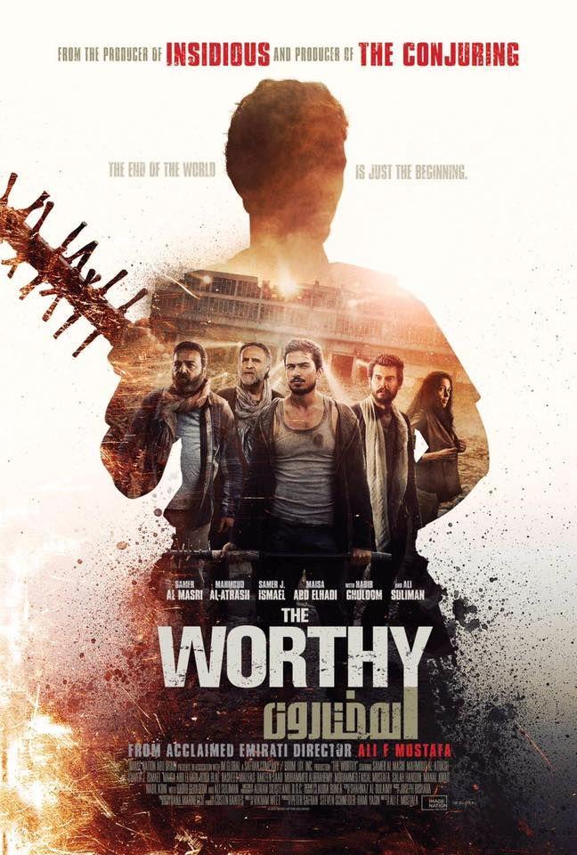 Assistir The Worty Dublado Online No Livre Filmes Hd Assistir
