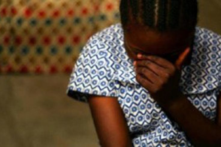 35-Year-Old Man Defiles Girl 5