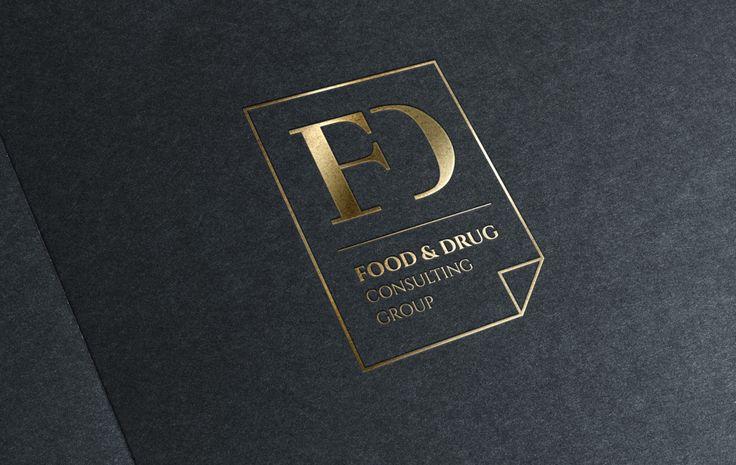 Kingsmen  l  BX Lab. / FND BRANDING / kingsmenbxlab.com _branding / logo