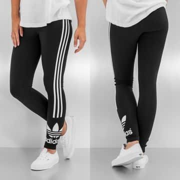 Adidas Leggings noir