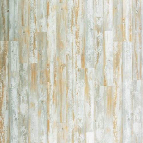 Pergo 8 1 4 w x 48 3 8 l boathouse pine laminate flooring for Rustic pergo flooring
