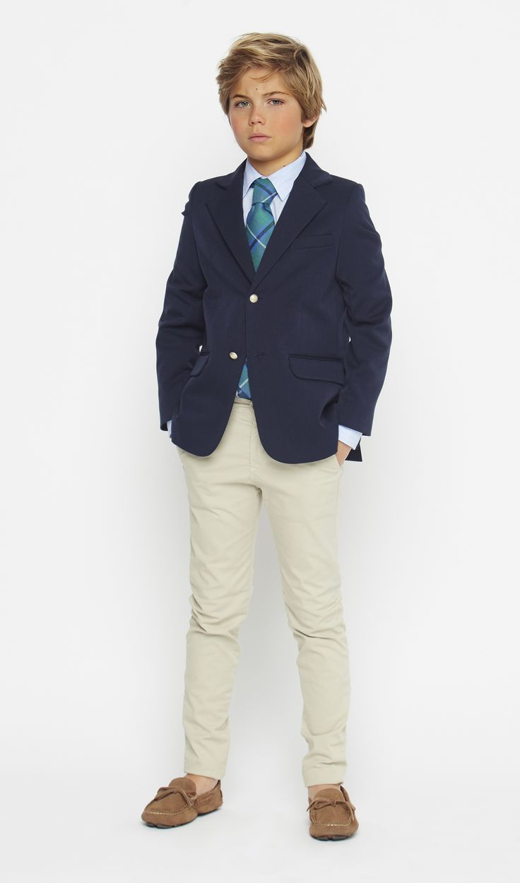 Nu00edcoli Colecciu00f3n Primera Comuniu00f3n. | Looks Niu00f1os | Pinterest | Communion Boy fashion and Kids ...