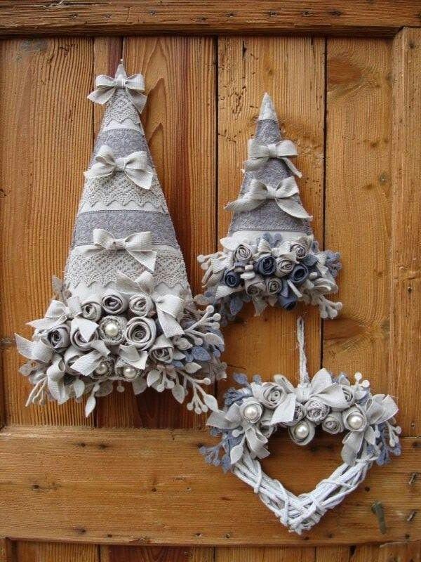 La bottega di elisa Natale 2012