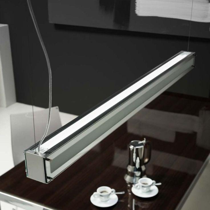 Woody+A250+lampadario+a+sospensione+