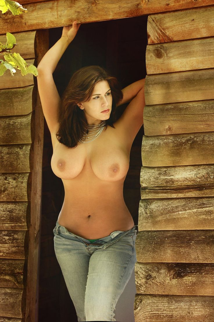London Andrews Xxx Stunning 46 best london andrews - hermosa images on pinterest   beautiful