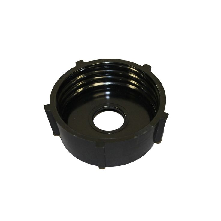 Base Cap Replacement for Oster Blenders, Part No. 4902