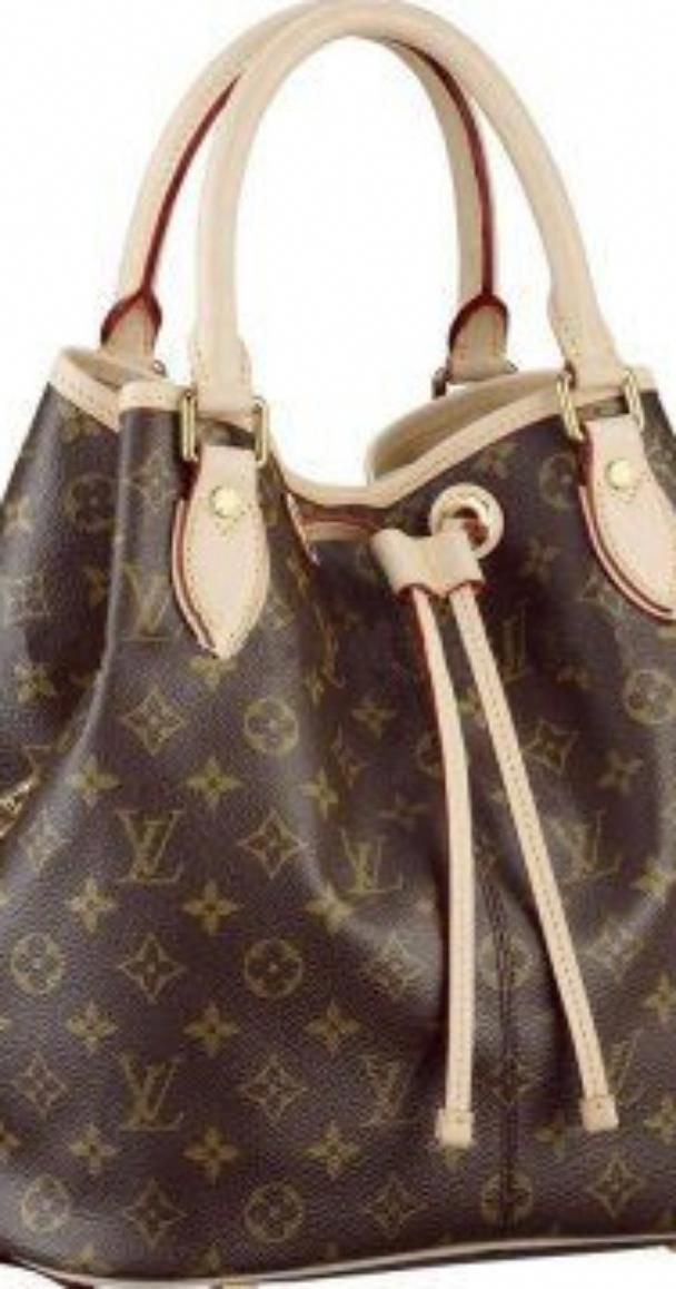7f0614990b4 Louis Vuitton Designer handbags. Locate the current elegant designer LV  purses for women with distinctive taste. Checking out