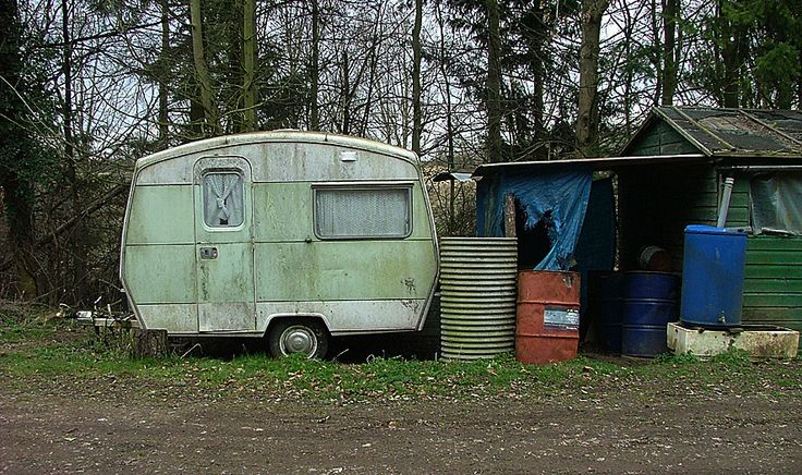 Old Caravans Google Search Caravans Pinterest