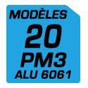 blanc Marine: vous propose sa gamme de Vélos Pliants 20 pouces - VELO PLIANT ET VTT PLIANT BLANC MARINE