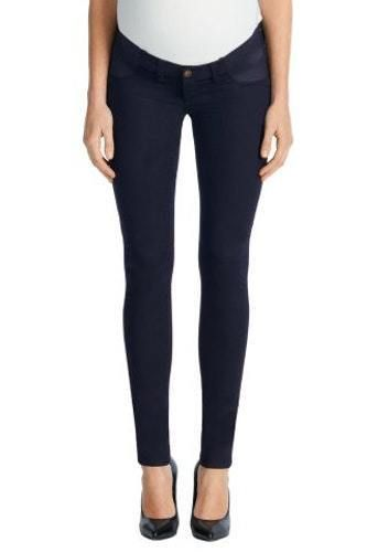 3ab46ae12baf7 NEW J BRAND WOMENS 3401 MATERNITY PANTS IN BLUEBIRD #fashion #clothing  #shoes #accessories #womensclothing #maternity (ebay link)