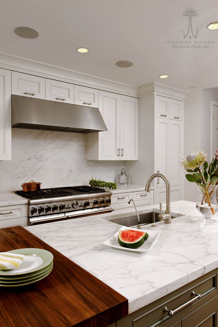 Kitchen Designers In Maryland Captivating 37 Best Rangecraft Hoods Images On Pinterest  Chevy Chase Decorating Design