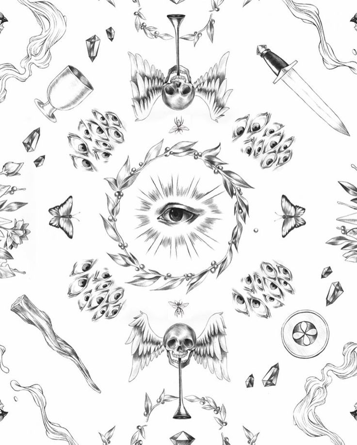 Putting together quite a chaotic mess today.  #mysticism #shaman #sacred #sacredgeometry #magic #witch #witchy #witchcraft #spirituality #symbolism #pagan #paganism #occult #psychic #ritual #tarot #altar #tarotcards #divination #oracle #luminousspirit #drawing #art #illustration http://ift.tt/1NBX3ye