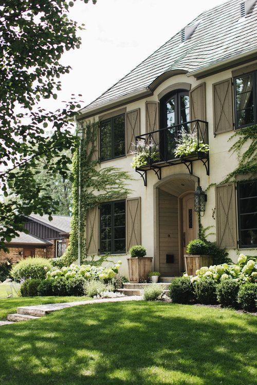Pin by Cherie Schroth on Exteriors in 2018 Pinterest Custom