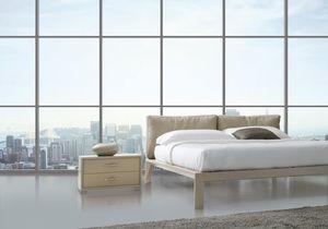 L-ITALIAN-BEDS-NY-BEDROOM-FURNITURE (26).jpg