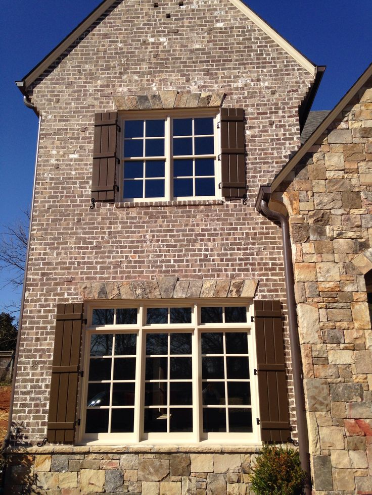 375 Best Images About Residential Brickwork On Pinterest