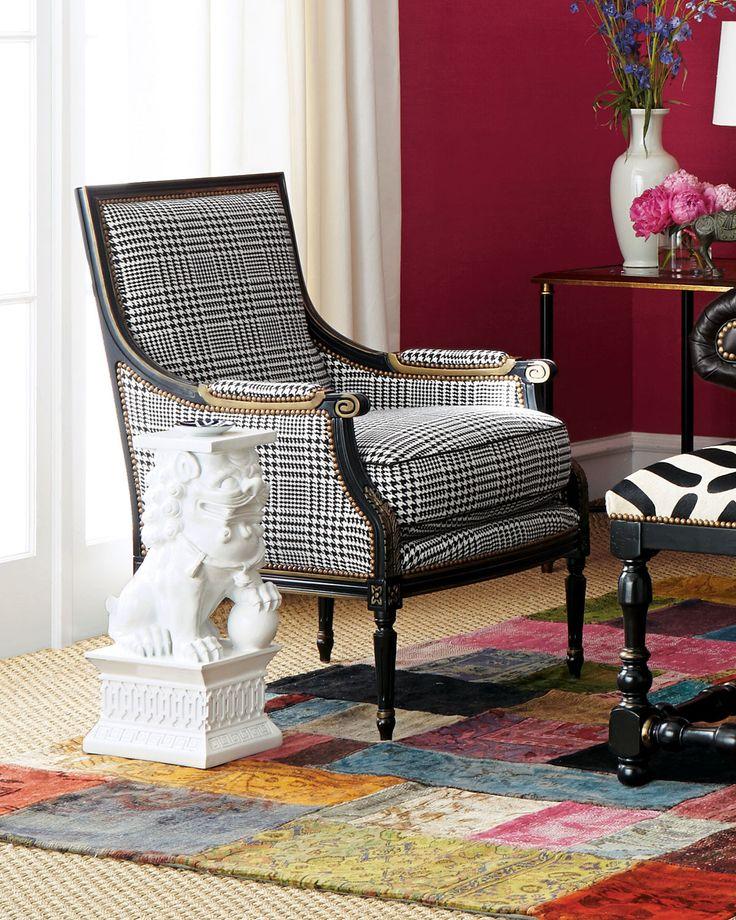 Les 17 meilleures images concernant creatif fauteuil for H furniture facebook