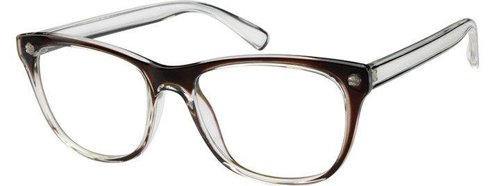 Eyeglass Frames Zenni : 80 best Eyeglasses from Zenni images on Pinterest